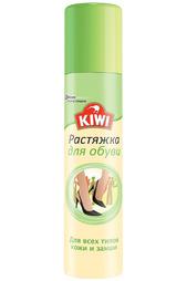 Спрей-растяжка для обуви KIWI