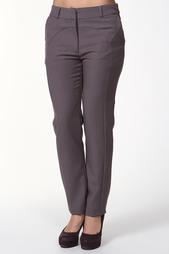 Костюмные брюки GREGORY