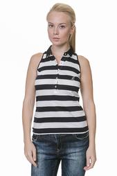 Рубашка поло Australian
