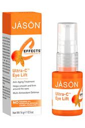 Крем под глаза JASON