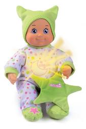 Кукла Minikiss Dodo Smoby