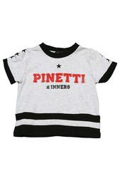 Футболка Pinetti