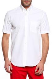Рубашка, короткий рукав Nina Ricci