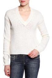 Пуловер Liu Jo