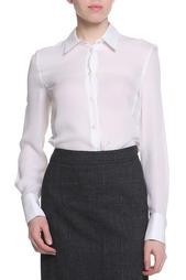 Блуза Armani