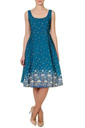 Платье SWEETME TM