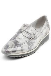 Спортивная обувь Hogl