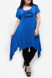 Платье Gullietta Fashion