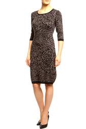 Платье Sabra