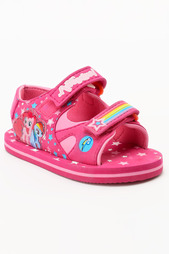 Пантолеты купальные My Little Pony