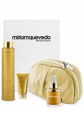 Делюкс набор MiriamQuevedo