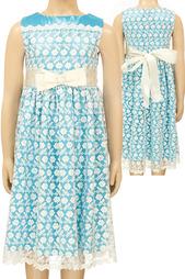 Платье M&D M&;D