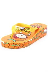 Туфли купальные Hello Kitty