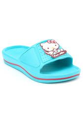 Пантолеты купальные Hello Kitty