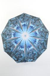 Зонт складной Anna Wolf