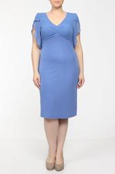 Платье Elena Miro