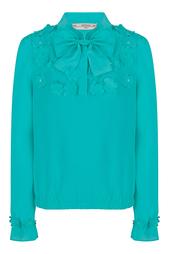 Блуза SUPERTRASH