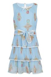 Платье SUPERTRASH