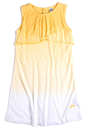 Платье Appaman
