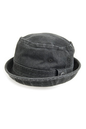 "Шляпа ""Fisherman Hat"" Appaman"
