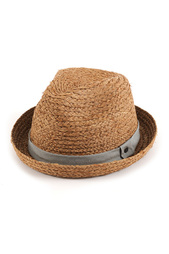 "Шляпа ""Summer Fedora"" Appaman"