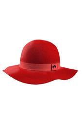 Шляпа Appaman