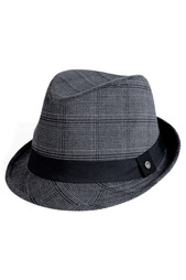"Шляпа ""FEDORA"" Appaman"