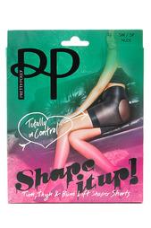 Панталоны Pretty Polly