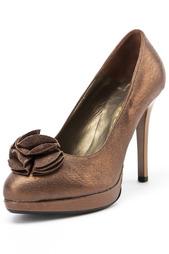 Туфли Arti