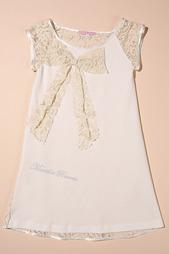 Платье из 2-х частей Mariella Burani