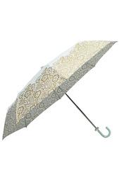 Складной зонт Molly Marais
