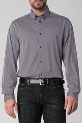 Рубашка Versace Jeans Couture