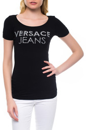 Футболка Versace Jeans Couture