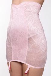 Корректирующая юбка Scandale