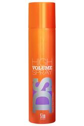 Спрей для объема волос, 300 мл Sim Sensitive