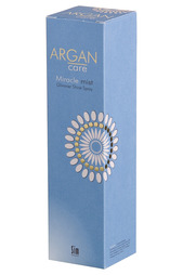 Спрей-блеск Argan Care, 150 мл Sim Sensitive