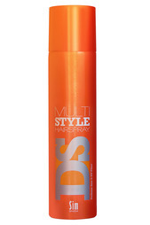 Лак для волос 300 мл Sim Sensitive