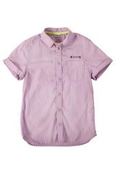 Рубашка Gulliver