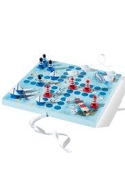 Настольная игра с маяками и кораблями (различные расцветки) Bonprix