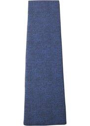 Подушка для скамейки (1 шт.) (серый) Bonprix