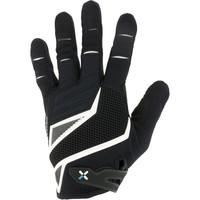 Перчатки Для Горного Велосипеда 700 Взр. Btwin