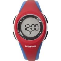 Часы W200 S Жен./дет. Geonaute