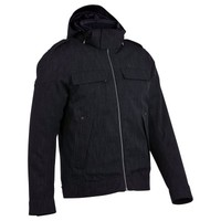 Куртка Arpenaz 600 Rain Warm Мужская Quechua