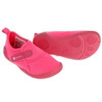 Обувь Для Детской Гимнастики Ultralight Малыши Domyos