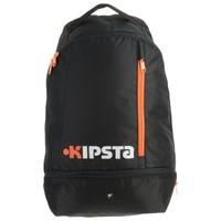 Рюкзак Intensif 20 Литров Kipsta