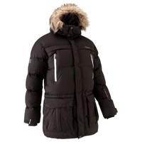 Горнолыжная Куртка Maxslide Warm Муж. Quechua