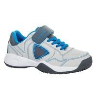 Кроссовки Для Тенниса Ts800 Дет. Artengo