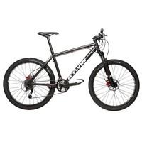 Велосипед Мтв Rockrider 520 Btwin