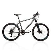 Горный Велосипед Rockrider 500 Btwin