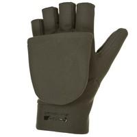 Перчатки Для Охоты Taïga 500 Муж. Solognac